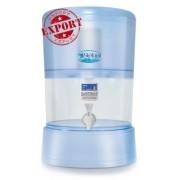 Filtro Purificador de Água Stefani Cristal Exp 6L + kit de manutenção