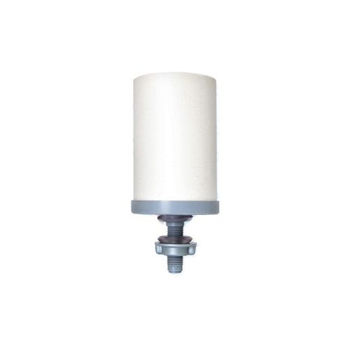 Filtro Purificador de Água Stéfani Cristal 6 Litros  - CN Distribuidora