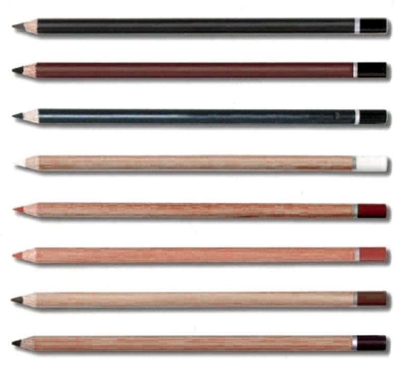 Crayon KOH-I-NOOR