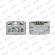 Conector Carga Motorola Xt1097 Xt1098 Moto X2