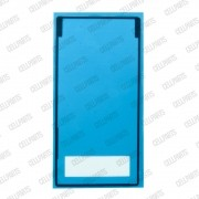 Adesivo de Veda�‹o Traseira Sony Xperia M2 Aqua D2403 D2306