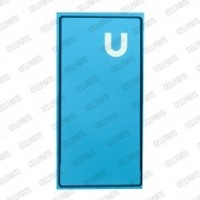 Adesivo de Veda�‹o Traseira Sony Xperia M4 Aqua E2363 E2303