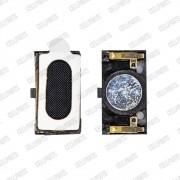 Alto Falante Auricular Celular e Tablet Chines Modelo 03