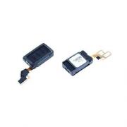 Alto Falante Auricular LG D802 D805 G2 com Flex
