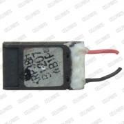 Alto Falante Auricular LG E612 E615 P705 E450 E455 P880 P720