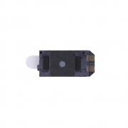 Alto Falante Auricular Samsung G610 J7 Prime