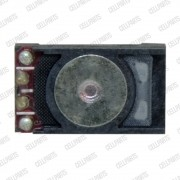 Alto Falante Auricular Samsung i9500 i9505 i9515 iA300 A500 A700 N9505 N7505 S7562 i9100 sem Flex
