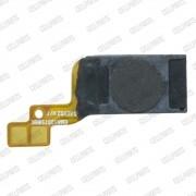 Alto Falante Auricular Samsung J700 J7 com Flex