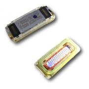 Alto Falante Auricular Sony Xperia E3 T3 M4 M5