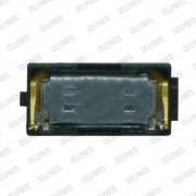 Alto Falante Auricular Sony Xperia M2 D2303 D2305 D2306