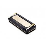 Alto Falante Para Celulares E Tablets Chines 15mm X 5,5mm Modelo 06