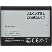Bateria Alcatel 5020 4033 4007 Pop 4033 - TLI014A1