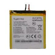 Bateria Alcatel 6012 - TLP017A2