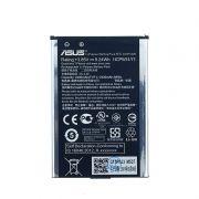Bateria Asus Zenfone 2 Laser ZE500 C11P1428