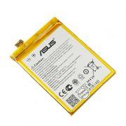 Bateria Asus Zenfone 5 Lite A502CG C11P1410