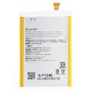 Bateria Asus Zenfone 6 A600 A601 C11P1325