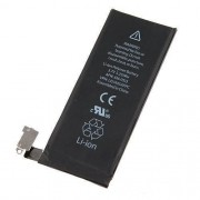 Bateria iPhone 4g A1349 A1332 Li-ion