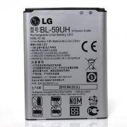 Bateria LG D618 D620 D625- BL59UH