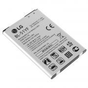 Bateria LG G4 H819 H815 H818 - BL51YF