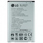 Bateria LG K10 LG K10 2017 M250 BL-46G1F