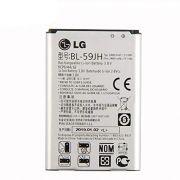 Bateria LG P710 P714 P715 P716 - BL59JH