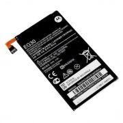 Bateria Motorola D3 XT890 XT919 XT920 - EG30
