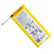 Bateria Motorola Moto G5 Plus Xt1683 - HG40