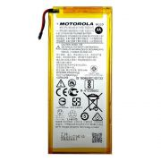 Bateria Motorola Moto G5s Xt1792 G5S Plus Xt1802 Moto G6 Xt1925 - HG30
