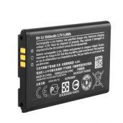 Bateria Nokia Lumia 435 532 BV5J