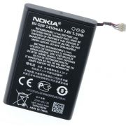 Bateria Nokia Lumia 800 N9 - BV5JW
