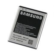 Bateria Samsung i9100 - F1A2GBU