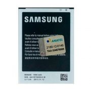 Bateria Samsung i9190 i9192 i9195 - B500AE