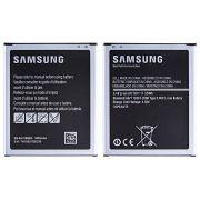 Bateria Samsung J4 J400 J7 J700 On7 G600 EB-BJ700CBE
