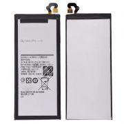 Bateria Samsung J730 J7 Pro EB-BJ730ABE