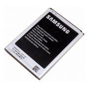 Bateria Samsung N7100 Note 2 - EB595675LU