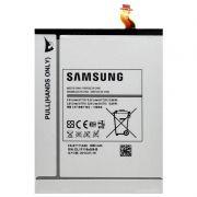 Bateria Samsung T110 T111 EB-BT111ABE