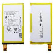 Bateria Sony Xperia C4 Xperia Z3 Compact D5833 D5803 - LIS1561ERPC