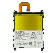Bateria Sony Xperia Z1 C6902 C6903 C6906 C6943 - LIS1525ERPC