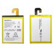 Bateria Sony Xperia Z3 D6633 D6643 D6653 - LIS1558ERPC