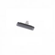 Botão Externo Power Samsung G935 S7 Edge Prata