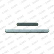 Botão Externo Power + Volume Motorola Moto X2 XT1097