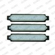 Botão Externo Power + Volume Samsung G920 S6