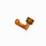 Cabo Flex Alcatel 6012 One Touch Idol Mini Botão Power