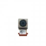Cabo Flex Asus Zenfone 5 A500 A501 Camera Traseira