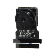 Cabo Flex Asus Zenfone 6 Camera Frontal