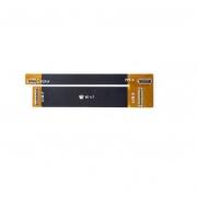 Cabo Flex Extensor para Display iPhone 6S