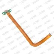 Cabo Flex HP Slate 7 Conector Carga