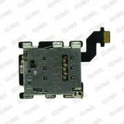 Cabo Flex HTC M8 Sim Card