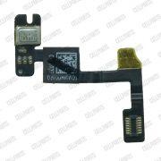 Cabo Flex iPad 2 Microfone