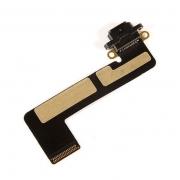 Cabo Flex iPad Mini 2 Mini 3 Conector Carga Preto